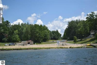 Lake Residential Lots & Land For Sale: Lighthouse Cove Drive