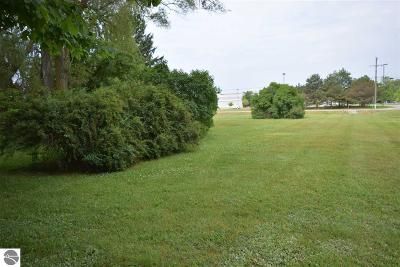 Mt Pleasant Residential Lots & Land For Sale: Budd Street