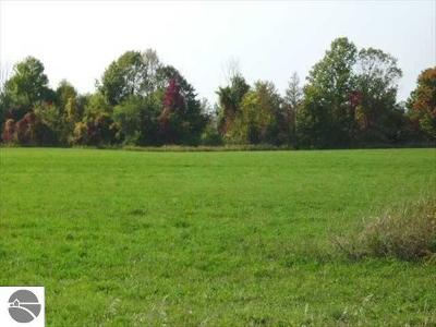 Antrim County Residential Lots & Land New: Cairn Highway