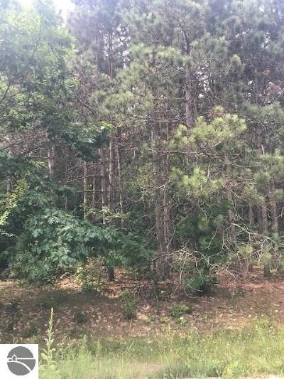 Residential Lots & Land For Sale: 12099 Cabin Lane