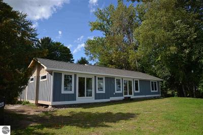 Single Family Home For Sale: 12255 SW Torch Lake Drive