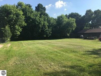 Alma Residential Lots & Land For Sale: 218 E Center Street