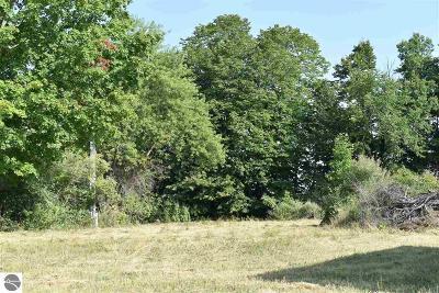 Mt Pleasant Residential Lots & Land For Sale: 2697 Bilbrael Drive