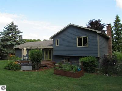 Single Family Home For Sale: 3942 Havenhill Lane