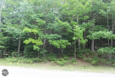 Residential Lots & Land For Sale: Lot 24 Knollwood Drive