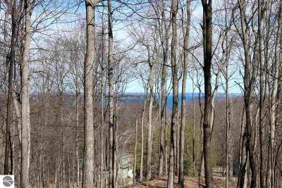 Northport Residential Lots & Land For Sale: Lot 2 N Vincer Way