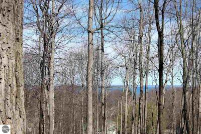 Northport Residential Lots & Land For Sale: Lot 1 N Vincer Way