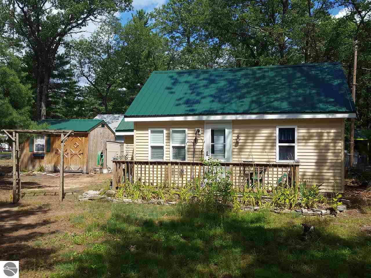 3950 Old State Road National City Mi Mls 1866812