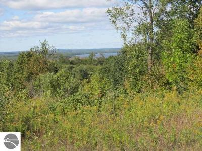 Grand Traverse County Residential Lots & Land New: 7632 Saddle Horn Drive