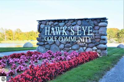 Cedar River Village, Chief Golf Cottages, Chief Golf Course, Cortina, Crosswinds, Crosswinds Condo, Eagles Nest, East Pointe, Eastpointe, Golf Meadows, Golf Meadows Condo-Shanty Crk, Golf Meadows Condominium, Greenside, Grindelhaus, Grindelhaus At Schuss Mt, Hawk's Eye, Hawk's Eye Clubhouse, Hawk's Eye Gc Condo, Hawk's Eye Golf Club, Hawk's Eye Golf Condominium, Hawks Eye, Hawks Eye Country Club, Hawks Eye Golf, Hawks Eye Golf Club, Hawks Eye Golf Club Condo, Hawks Eye Golf Community, Hawks Eye Golf Course, Hawkseye Golf Club, Klaffendorf, Legend, Legend Cottages Condominium, Near Chief Golf Course, North Grindel Haus, North Grindlehaus, North Heideldorf, North Schuss Village, Obervalden/Schuss Mountain, Pinebrook Condominium, Pinebrook Ii Condo, Points West, Points West Ii, Ridges Iii, Ridgewalk, Sawtooth, Schuss Mountain, Schuss Mountain-Obervalden, Schuss Mtn Resort, Shanty Creek Bluffs, Shanty Creek Resort, Shanty Creek-Schuss Mtn, Slopeside Condominiums, Snowshoe, Spring Ridge, Spring Ridge Condominium, Sprng Ridge, Sudendorf 2, Summit, Summit Village, Swiss Village, Swiss Village East, Swiss Village East 2, The Chief Golf Course, The Legend, The Legend Condominium, The Northern, The Northern Condominium, Timber Ridge, Toy Box, Trappers, Trappers Lodge, Trappers Lodge - Slopeside, Trappers Lodge Condominium, Vista Del Verde, Westwind Condominium, Wind Ridge, Windy Hill, Bergrand, Boise De Golfe, Cortina, La Villa Arboreal, Le Villa, Le Villa Arboreal, Levilla, Levilla Arboreal, North Grindelhaus, Obervalden, Schuss Village, Shanty Creek Resort, Villa Monte Residential Lots & Land For Sale: 49 Sparrow Hawk Drive