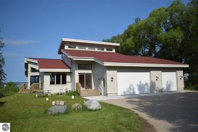 Single Family Home For Sale: 9388 S Parker Road