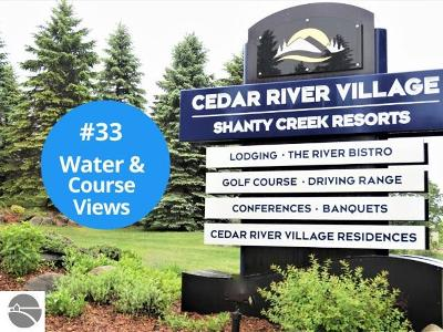 Cedar River Village, Chief Golf Cottages, Chief Golf Course, Cortina, Crosswinds, Crosswinds Condo, Eagles Nest, East Pointe, Eastpointe, Golf Meadows, Golf Meadows Condo-Shanty Crk, Golf Meadows Condominium, Greenside, Grindelhaus, Grindelhaus At Schuss Mt, Hawk's Eye, Hawk's Eye Clubhouse, Hawk's Eye Gc Condo, Hawk's Eye Golf Club, Hawk's Eye Golf Condominium, Hawks Eye, Hawks Eye Country Club, Hawks Eye Golf, Hawks Eye Golf Club, Hawks Eye Golf Club Condo, Hawks Eye Golf Community, Hawks Eye Golf Course, Hawkseye Golf Club, Klaffendorf, Legend, Legend Cottages Condominium, Near Chief Golf Course, North Grindel Haus, North Grindlehaus, North Heideldorf, North Schuss Village, Obervalden/Schuss Mountain, Pinebrook Condominium, Pinebrook Ii Condo, Points West, Points West Ii, Ridges Iii, Ridgewalk, Sawtooth, Schuss Mountain, Schuss Mountain-Obervalden, Schuss Mtn Resort, Shanty Creek Bluffs, Shanty Creek Resort, Shanty Creek-Schuss Mtn, Slopeside Condominiums, Snowshoe, Spring Ridge, Spring Ridge Condominium, Sprng Ridge, Sudendorf 2, Summit, Summit Village, Swiss Village, Swiss Village East, Swiss Village East 2, The Chief Golf Course, The Legend, The Legend Condominium, The Northern, The Northern Condominium, Timber Ridge, Toy Box, Trappers, Trappers Lodge, Trappers Lodge - Slopeside, Trappers Lodge Condominium, Vista Del Verde, Westwind Condominium, Wind Ridge, Windy Hill, Bergrand, Boise De Golfe, Cortina, La Villa Arboreal, Le Villa, Le Villa Arboreal, Levilla, Levilla Arboreal, North Grindelhaus, Obervalden, Schuss Village, Shanty Creek Resort, Villa Monte Residential Lots & Land For Sale: Crooked Stick