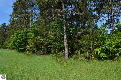 Kalkaska County Residential Lots & Land For Sale: Us-131