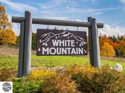 Charlevoix County Residential Lots & Land For Sale: High