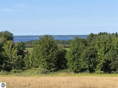 Antrim County Residential Lots & Land For Sale: Erickson Road