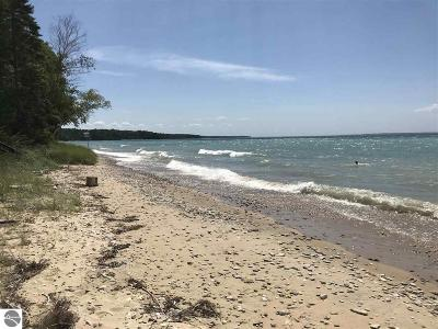 Antrim County Residential Lots & Land For Sale: Bayshore Drive