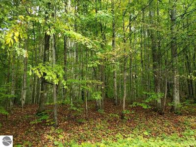Antrim County Residential Lots & Land For Sale: Torrey Hill Circle