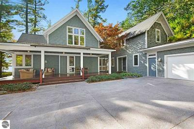 Single Family Home For Sale: 2959 Forest Lodge Drive