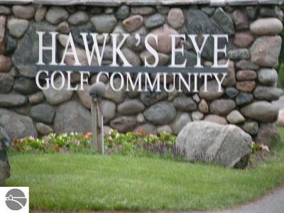 Cedar River Village, Chief Golf Cottages, Chief Golf Course, Cortina, Crosswinds, Crosswinds Condo, Eagles Nest, East Pointe, Eastpointe, Golf Meadows, Golf Meadows Condo-Shanty Crk, Golf Meadows Condominium, Greenside, Grindelhaus, Grindelhaus At Schuss Mt, Hawk's Eye, Hawk's Eye Clubhouse, Hawk's Eye Gc Condo, Hawk's Eye Golf Club, Hawk's Eye Golf Condominium, Hawks Eye, Hawks Eye Country Club, Hawks Eye Golf, Hawks Eye Golf Club, Hawks Eye Golf Club Condo, Hawks Eye Golf Community, Hawks Eye Golf Course, Hawkseye Golf Club, Klaffendorf, Legend, Legend Cottages Condominium, Near Chief Golf Course, North Grindel Haus, North Grindlehaus, North Heideldorf, North Schuss Village, Obervalden/Schuss Mountain, Pinebrook Condominium, Pinebrook Ii Condo, Points West, Points West Ii, Ridges Iii, Ridgewalk, Sawtooth, Schuss Mountain, Schuss Mountain-Obervalden, Schuss Mtn Resort, Shanty Creek Bluffs, Shanty Creek Resort, Shanty Creek-Schuss Mtn, Slopeside Condominiums, Snowshoe, Spring Ridge, Spring Ridge Condominium, Sprng Ridge, Sudendorf 2, Summit, Summit Village, Swiss Village, Swiss Village East, Swiss Village East 2, The Chief Golf Course, The Legend, The Legend Condominium, The Northern, The Northern Condominium, Timber Ridge, Toy Box, Trappers, Trappers Lodge, Trappers Lodge - Slopeside, Trappers Lodge Condominium, Vista Del Verde, Westwind Condominium, Wind Ridge, Windy Hill, Bergrand, Boise De Golfe, Cortina, La Villa Arboreal, Le Villa, Le Villa Arboreal, Levilla, Levilla Arboreal, North Grindelhaus, Obervalden, Schuss Village, Shanty Creek Resort, Villa Monte Residential Lots & Land For Sale: 181 Hawks Eye Drive