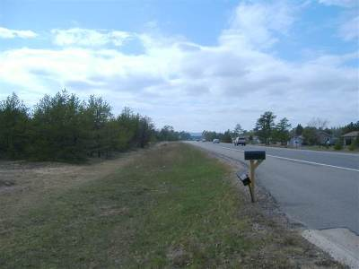Marquette MI Residential Lots & Land For Sale: $270,000