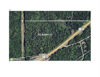 Marquette MI Residential Lots & Land For Sale: $5,500,000