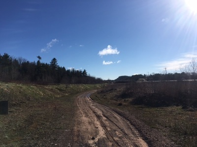 Ishpeming Residential Lots & Land For Sale: Parcel A W Us 41 Hwy