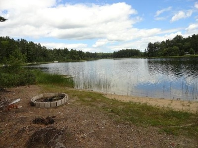 Munising Residential Lots & Land For Sale: E3926 Jean St