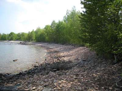 Marquette Residential Lots & Land For Sale: 240 Shot Point Dr