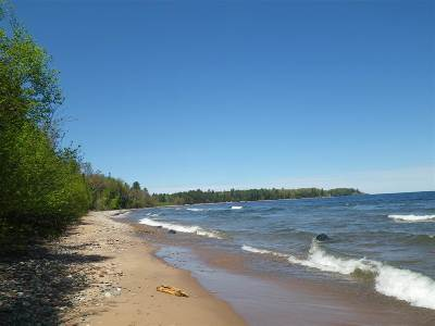 Marquette Residential Lots & Land For Sale: 292 Eagles Nest Rd