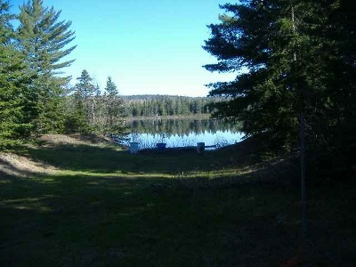 Residential Lots & Land For Sale: Stickney Dr #Lot 4 of