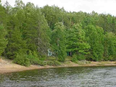 Ishpeming MI Residential Lots & Land Pending w/Contingency: $74,500