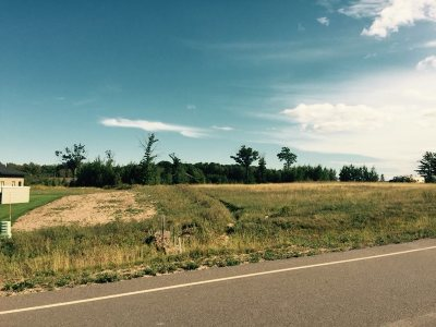 Marquette Residential Lots & Land For Sale: Cornerstone Dr #Lot 15