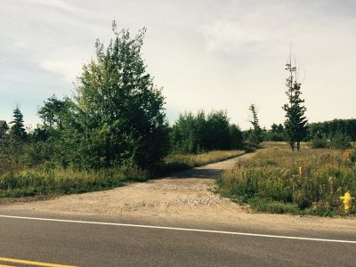 Marquette Residential Lots & Land Pending w/Contingency: Commerce Dr #Lot 16