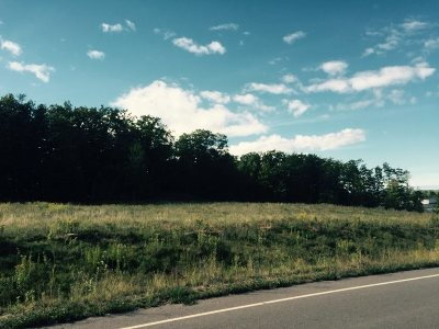 Marquette Residential Lots & Land For Sale: Cornerstone Dr #Lot 21