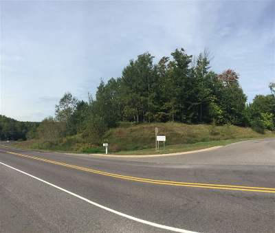 Marquette Residential Lots & Land For Sale: Commerce Dr #Lot 39