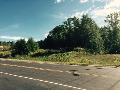 Marquette Residential Lots & Land For Sale: Commerce Dr #Lot 42