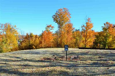Marquette Residential Lots & Land For Sale: 903 Horizons Dr #Lot 39