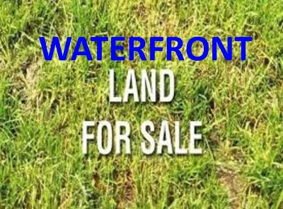 Gwinn Residential Lots & Land For Sale: 1160 Buck Run #Lot 1