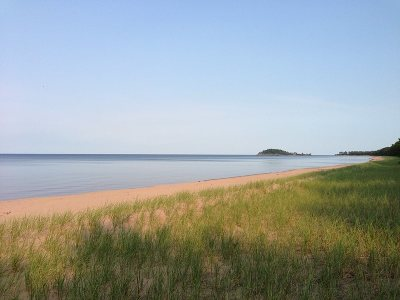 Marquette Residential Lots & Land For Sale: 7 Harlow Shores Dr