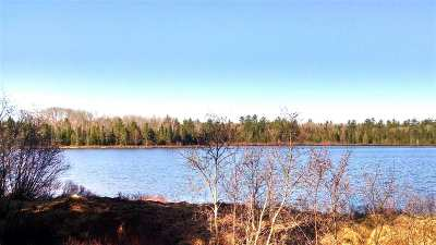 Munising Residential Lots & Land For Sale: Lintula