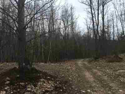 Negaunee Residential Lots & Land For Sale: 113 Acorn Dr