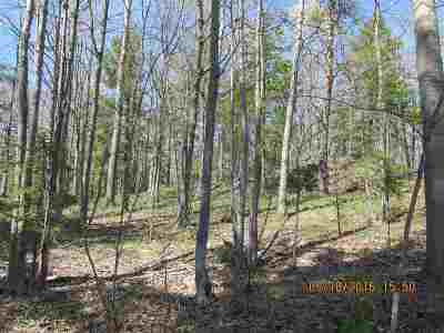Marquette MI Residential Lots & Land For Sale: $79,900