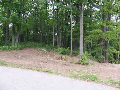 Residential Lots & Land For Sale: 152 Chippewa Dr
