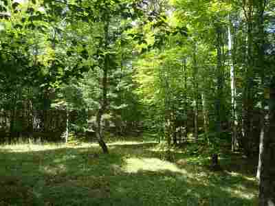 Michigamme Residential Lots & Land For Sale: Off Triple A Rd
