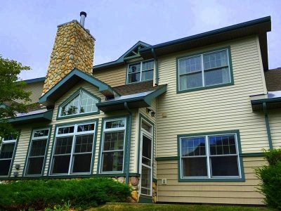 Marquette Single Family Home For Sale: 1267 Lakeshore Park