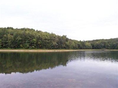 Munising Residential Lots & Land For Sale: W Sister Lake Rd #J