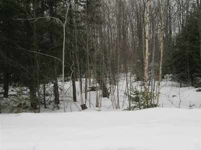 Ishpeming Residential Lots & Land For Sale: 1059 Highland Dr #15