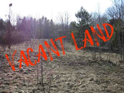 Residential Lots & Land Pending w/Contingency: Orchard