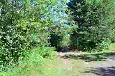Gwinn Residential Lots & Land Pending w/Contingency: 2260 W Co Rd 565