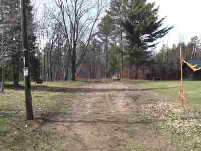Ishpeming Residential Lots & Land For Sale: Birch